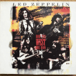 LED ZEPPELIN(how the west was won)CDx2
