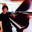 第28回エミューズミュージックスクール発表会
