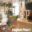 2019年3月のEnglish Plus学校説明会のお知らせ(英語編)