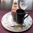アフターランチ◎カフェ・カフェオレ