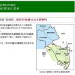 10/22投開票の衆院選では、西宮市の選挙区は兵庫2区と7区に分かれます。重々、ご注意ください!