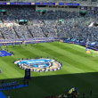川崎フロンターレ ルヴァンカップ決勝戦2017
