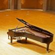 ファジル・サイのベートーヴェン(2018年11月10日 所沢ミューズでのピアノ独奏会)感想