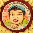 2017/11最近のケーキのご紹介①