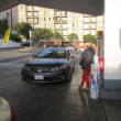 便利だけど、不便なガソリンスタンド