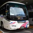 西日本JRバス 641-6978