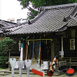 今日から02月ですねぇ~02月03日には「池袋御嶽神社」で・・・《節分祭》斎行です。