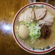 田中そば店(浅草)