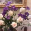 シャンソン歌手リリ・レイLILI LEY シャンソン家族との楽しみ