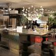TOYO KITCHEN STYLEショールームでの打ち合わせ色々と・・・住まいの空間に家具デザインと設計イメージのバランスを整え、暮らしの空間と暮らしの時間を設計の工夫デザインとして提案の意味。