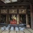 近江鉄道サイクルトレイン(7)五個荘の弘誓寺