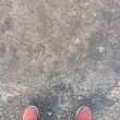 アメアガリ
