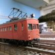 東武の荷物車 モニ1472 ⑥ 竣工