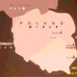 映画「ヒットラーと戦った22日間」(原題 Sobibor)