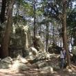 古代ブログ 36 浜松の遺跡・古墳・地名・寺社 20 北区引佐町の天白岩座遺跡<再録>
