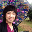 本日(8/16)22時より「なまプロTV」来週は25時間放送/明日のミニワンマン来て!!/お墓参りと3種のジンギスカン!