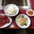 お昼はやっぱり徳ちゃん!\\\\٩( 'ω' )و ////