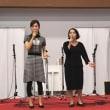 Gospel live concert at Lala Square Apita Yokkaichi
