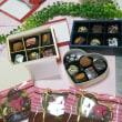 ☆バレンタインに手作り本格チョコ作ってみました♪☆