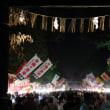 博多3大祭りの1つ、放生会始まる