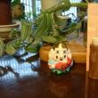 三輪恵比寿神社 春の大祭