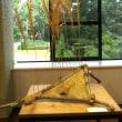 京都彫刻  小品展