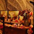 ひな祭り(花久の里)