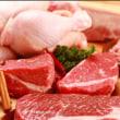 国産牛の80%は「牛白血病」に侵されているというのに、いつまで隠ぺいしておくのか?