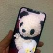 新しいiPhone!