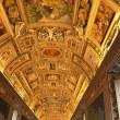 卒業旅行 イタリア 1