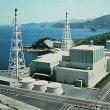 狂人の頭の中 『「米軍基地」、「原発」ご当地現金落下作戦は日本にとって益をなすか?』