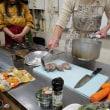 第16回ロシア語料理サークル「ペチカ」例会報告
