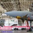 新防衛大綱とF-35B&EA-18G【03】九州西日本狙う中国巡航ミサイル飽和攻撃への防衛策