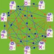 10 実践!意識の地図 (終)
