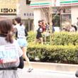 東京マラソン2018「ハノハノ速報」