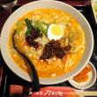 酒菜 刀削麺 (シュサイ トウショウメン)@郡山(駅前)