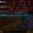 Sony Xperia Z3でBlu-rayを再生する方法