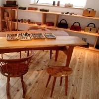 ギャラリー集で 美杢の家具