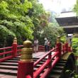 栃木ドラ旅をつまみに♬