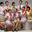 韓国のLCC2社、中国路線の再開や新規就航へ