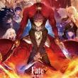 「Project Fate/stay night」続々展開中 「Grand Order」7週連続CMなど