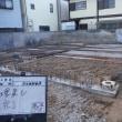 幼稚園新築工事