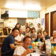 まだまだ宮古の夏は終わらない‼️‼️〜ゲストハウスhanahana in宮古島〜