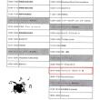 9/23-24秦野たばこ祭『ミュージックフェスタ』