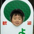 日高旅行☆みついし道の駅