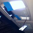 車の室内灯をLEDに