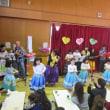 児童館祭り
