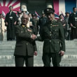 タイで日本の歌が話題になってるんですね。親日国のパワー