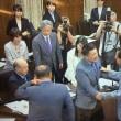 内閣委員会 被災者より賭博法案を強行採決