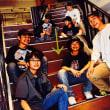 11/3(金・祝)ポジしり27!SHOW TIME紹介♪